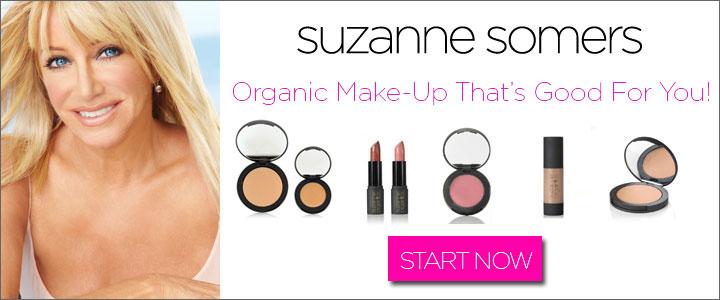 #cosmetics, make-up,  cosmetics,  beauty,  organic #planetgoldilocksbeauty