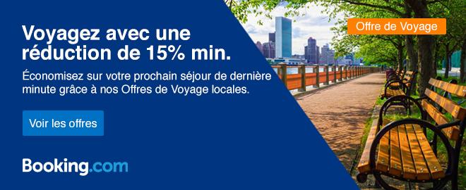 9n121c37w1-LRPUMORTLNQNMQPQV J'ai testé ces hôtels à New York