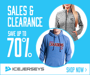 icejerseys.com coupon codes