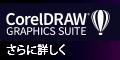 Corel Corporation - G&P_CorelDraw Japanese 2020_120x60