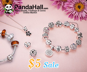 Under $5 beads wholesale, find the high quality and cheapest beads here.