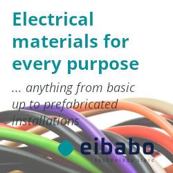 en-elektro-250x250