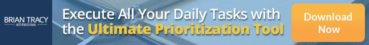 728x90 Ultimate Prioritization Tool
