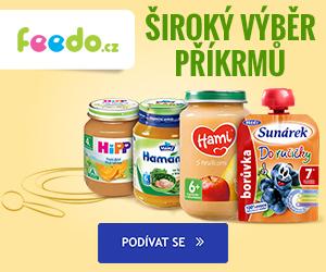 Feedo.cz:  </div>               <div class=