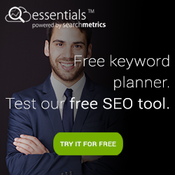 Free SEO-Tool to gain more website traffic - Internet Marketing Service