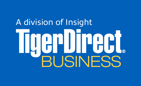 tigerdirect,