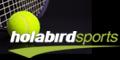 holabird sports coupon code