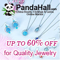 Up to 60% OFF on Fashion & Quality Jewelry