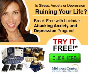 Click Here to Eliminate Your Anxiety & Depression