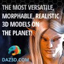 Free Tools and Content for 3D Artists
