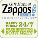 Buy designer fashion and apparel at Zappos.