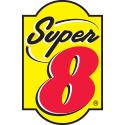 Super 8 Hotels banner