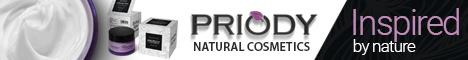 Priody.com
