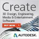 AutoCAD Inventor Suite 2010