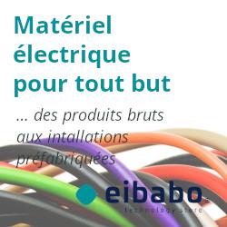 fr-elektro-250x250