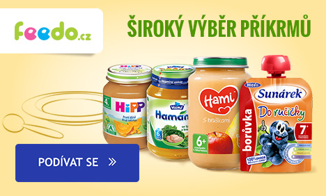 Feedo.cz:  </div> <p><a href=