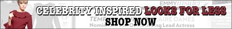 Shop eDressMe.com today