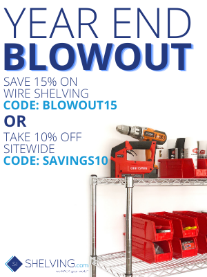 300x400 Year End Blowout Coupons - Ends Dec. 2nd
