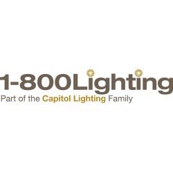 Image for 1800Lighting Logo Banner [125x125]