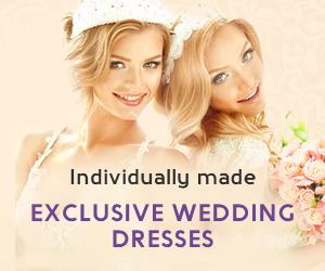 Deals / Coupons Devotion Dresses 1