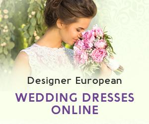 Deals / Coupons Devotion Dresses 2