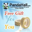 Free Gift, US $0 Buy a Freebie
