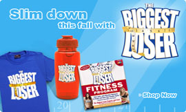 Biggest Loser 270x162