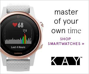 Smartwatches - 300x250