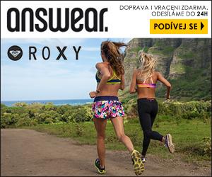 Answear.cz - Roxy