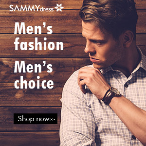 Men's Fashion: Up to 79% OFF and Low to $1.90