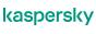 Kaspersky Lab Canada   Visit the website.