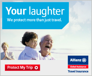 Travel Insurance for People with Disabilities!
