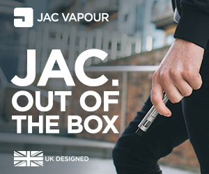 SERIES-S17 JAC. Out of the box