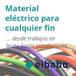 es-elektro-250x250