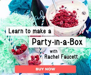 Make a Party-in-a-Box!