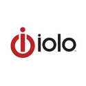 iolo technologies ? Windows PC Tune-up Software Experts
