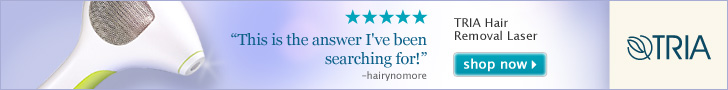 Free shipping: Laser hair removal system