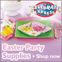 Shop Easter Party Supplies - 125x125