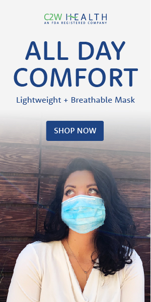 fac mask sales on discount