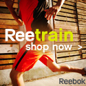 Shop Reebok Men's Apparel & Footwear