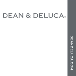 Dean & DeLuca - Gourmet Food and Wine to your home