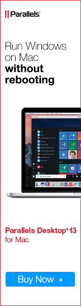 15% Off parallels desktop 13 coupon