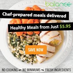 250x250 Chef-Prepared