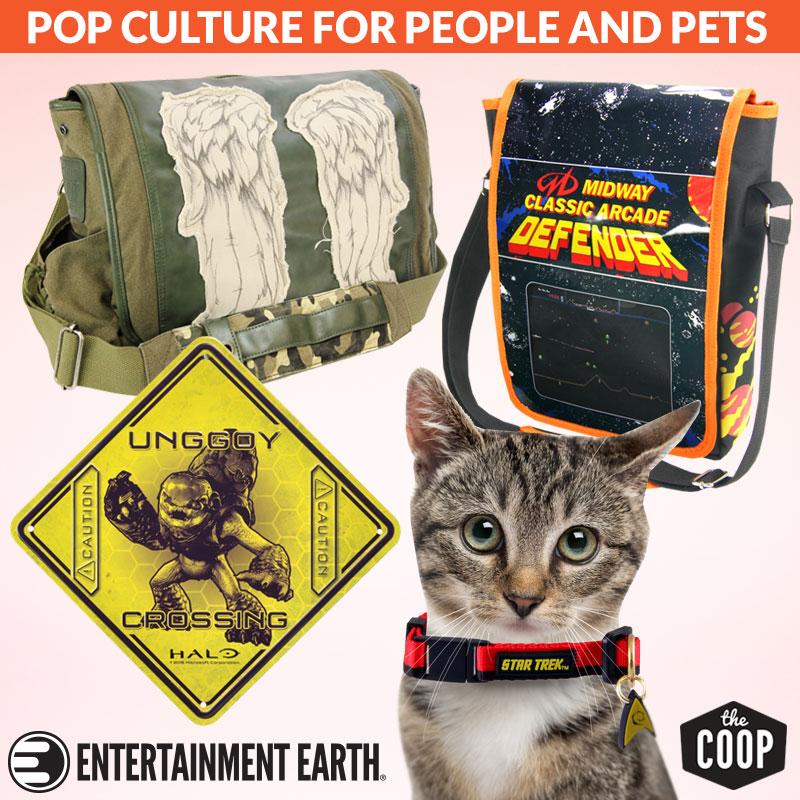 http://www.entertainmentearth.com/cjdoorway.asp?url=hitlist.asp?company=The+Coop&sort=22&