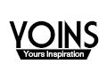 Yoins - Women's Clothing