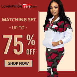 Make it a twin thing with this seasons' two piece outfits ! Shop sale 2 piece dresses, matching sets