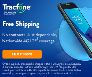 tracfone affiliate