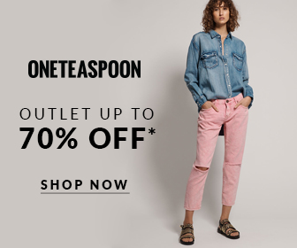 Outlet 70% Off Sale