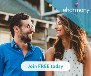 Get Started on the #1 Trusted Dating Site. Get Meaningful Connections using eharmony, Or 3 Months On Them!*