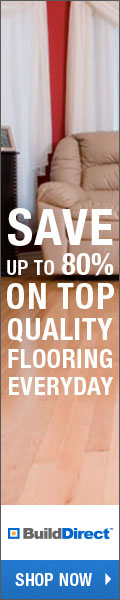 Save up to 80%